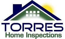 Torres Home Inspections