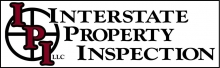 INTERSTATE PROPERTY INSPECTIONS