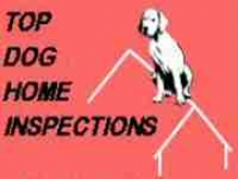 Top Dog Home Inspection, LLC