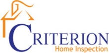 Criterion Home Inpsection, LLC