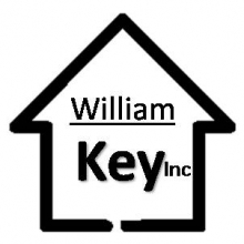 William Key, Inc