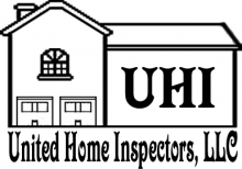 United Home Inspectors, LLC
