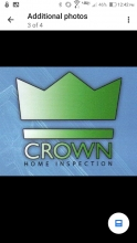 Crown Inspection Solutions