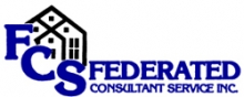 Federated Home Inspections