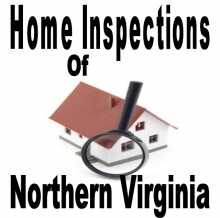 Home Inspections of Northern Virginia