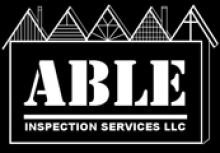 ABLE Inspection Services LLC