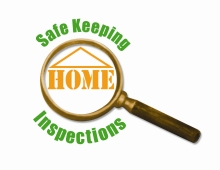 Safe Keeping Home Inspections