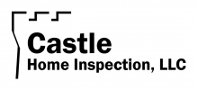 Castle Home Inspection LLC