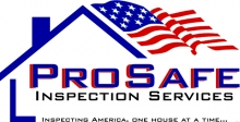 ProSafe Inspection Services - Bakersfield Home Inspection