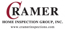Cramer Home Inspection Group, Inc.
